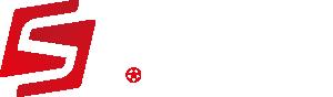 Cijntje Soccer Concept